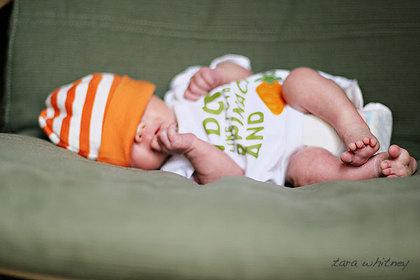 Baby_gray026copy